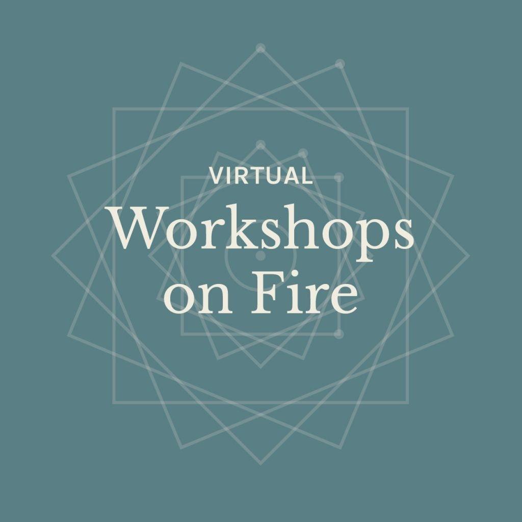 branding workshops