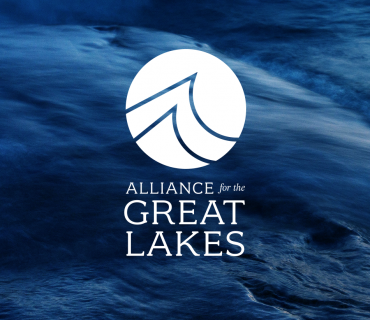 Acquisition Strategy and Communication Design for Great Lake Protectors