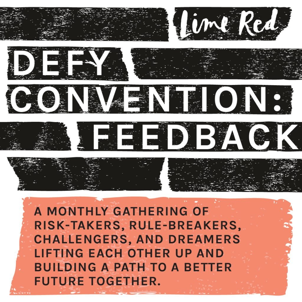 defy-convention-networking-event