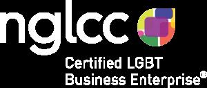 Certified LGBT